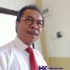 Ada yang Salah Saat Mutasi Pejabat Kepri, Ketua DPRD: Itu Hal Lumrah