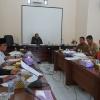 Polemik Lowongan CPNS, DPRD Natuna Bawa-bawa Pemkab Anambas