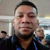 Tak Berani APBD Elektronik, Akademisi Kritik Sikap Ketua DPRD Kepri