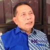 Festival Bahari Kepri Dicoret dari Kalender Nasional, Dispar Tetap Adakan di 2020