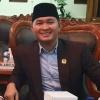 Belum Sertijab Sudah Rekrut Pegawai, Apriyandy Soroti Kinerja BUMD