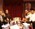 Bawa Investasi Rp 20 Triliun, Isdianto Terima Kunjungan Wagub Shandong