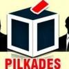 33 Desa Pilkades Serentak, Ada Suami Istri yang Bertarung