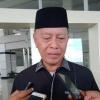 Bulan Depan Wako Mutasi Kepala OPD, Syahrul: Termasuk Eselon III dan IV