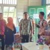 Wabup Ngesti Apresiasi 33 Desa yang Sukses Gelar Pilkades Serentak