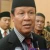 Tahun 2020, Plt Gubernur Isdianto Fokus Peningkatan SDM