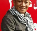 Bahas APBD 2020, Ilyas Fokus Anggaran Pembangunan untuk Natuna-Anambas