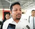 Aniaya Pegawai Honorer, Oknum PNS DPRD Kepri Dipolisikan