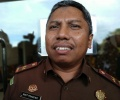 Selidiki Dugaan Korupsi Rp 2,2 Miliar, Kejari Bintan Gandeng LPJK Kepri