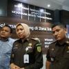 Kasus Pajak BPHTB Naik Status ke Penyidikan, Jaksa Temukan Unsur Korupsi