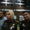 Ada Korupsi di Kasus Pajak Pemko, Kejari Dalami yang Tahun Sebelumnya
