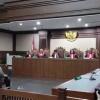 3 Pejabat Kepri yang Ketahuan KPK Setor Duit ke Nurdin Sudah Jadi Tersangka