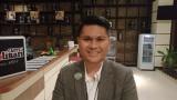 BRI Siapkan Bank Terapung, Anambas Jadi yang Ke 4 di Indonesia