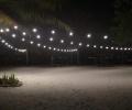 Bayar Rp 10 Ribu, Nikmati Malam Pergantian Tahun di Bintan Brzee Beach Resort