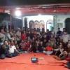 Jelang Pilgub, Dukungan untuk Soerya Respationo Mengalir Deras