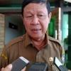 20 Pejabat Kepri Masuk di Dakwaan KPK, Isdianto Minta Petunjuk 2 Kementerian