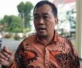 Hadiah MAKI di Hari Anti Korupsi, 3 Lembaga Digugat ke Pengadilan