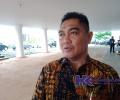 Permintaan DPRD Kepri Dikabulkan Isdianto, Dirut RSUP Dicopot
