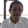 Belum Ungkap Sumber Uang Suap ke Nurdin, Andi Anhar: Lemah Betul KPK