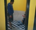 Berawal dari Kijang, 3 Pelaku yang Simpan Sabu-sabu Diciduk Satnarkoba Bintan
