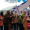 Besok Dekranasda Luncurkan 12 Motif Batik, Juwariyah: Sekaligus Hak Paten