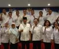 Resmi Dikukuhkan, IPSPI DPD Kepri Dipimpin Endang Suhara