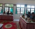 Cari Tau Soal Pendidikan, Anggota DPRD Panggil Seluruh Kepsek di 2 Kecamatan