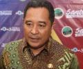 Untuk Provinsi Kepri, Kemendagri Minta BUMD yang Bebani APBD Dibubarkan
