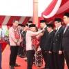 Wapres RI Kyai Ma'ruf Sempat Ragukan Kehadiran Rudi Chua