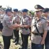 9 Pejabat Utama Polda Kepri Berganti, Irjen Andap Pimpin Sertijab