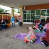 Kehadiran Forum Kanker Bintim Disambut Positif Warga Bintan