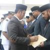Hari Ini Apri Mutasi Pejabat Eselon III dan IV, Salihi: Jumlahnya Masih di BKPSDM