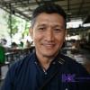 Jaksa Periksa 5 Saksi Dugaan Korupsi BPHTB Pemko Tanjungpinang