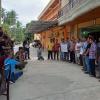 Daya Saing dan Bakal Tersisih Jadi Alasan Penolakan Nelayan dari Jawa