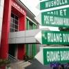 Kasus Dugaan Korupsi BPHTB Pemko, Penyidik Kejari Periksa Notaris Inisial S
