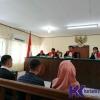 Hakim Heran, Pakai Narkoba tapi Didakwa Pasal Pencurian: Hebat Kali Kalian