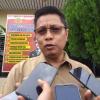 Bulan Depan, 1.871 Calon PNS Pemko Mulai Tes SKD