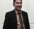 Diky, Pejabat Pemprov yang Menyatakan Siap Maju di Pilwako Batam