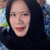 Lowongan Cuma 150 Formasi, Pendaftar CPNS Bintan 4 Ribu Orang