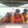 Cari Umpan untuk Mancing, Nelayan Kepri Hilang di Pulau Hantu