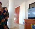 450 Orang Ikut Simulasi CPNS, Pendaftar: Soalnya Lebih Mudah dari Tahun Lalu