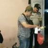 Dalam Dua Hari, 10 Pelaku Narkoba Tertangkap di Pulau Bintan