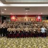Puluhan Polisi Dilatih Identifikasi Modus Kejahatan Melalui CC