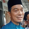 Kuota Elpiji Tanjungpinang Cukup untuk Setahun, Disperdagin Pantau 30 Pangkalan