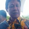 Isdianto Heran dengan Pemkab Bintan yang Enggan Meniru Pemko Pinang