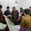 Video Jaksa Geledah Ruang Pejabat DPKAD Terkait Dugaan Korupsi Pajak