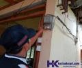 Masa Pakai Hanya 10 Tahun, PLN Ganti Meteran Prabayar Pelanggan di Pinang