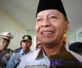 Dilapori Kajari Mau Geledah Kantor Pejabatnya, Wako Syahrul: Silahkan Bu