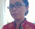 Komisi IX Dorong Pemkab Berdayakan Masyarakat di Sektor Pariwisata