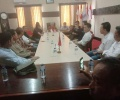 SMSI Pusat Diverifikasi Faktual, Dewan Pers Titip Media Online di Daerah